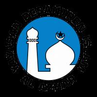 Al Azhar Learning Management System